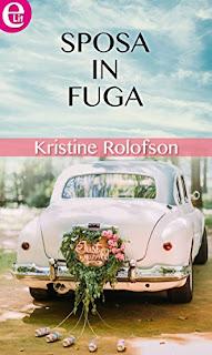 Sposa In Fuga Di Kristine Rolofson PDF