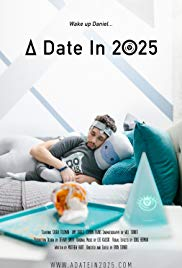 Watch A Date in 2025 Fugitive A ShortFilm Online Free 2017 Putlocker