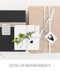 http://www.solebich.de/wohnmagazin/solebich-adventskalender-t%C3%BCrchen-15-geschenke-von-bildsch%C5%93nes/782090