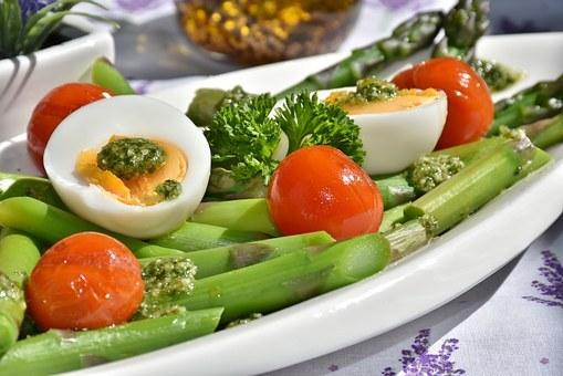 O que pode comer na Dieta low carb? segredo revelado