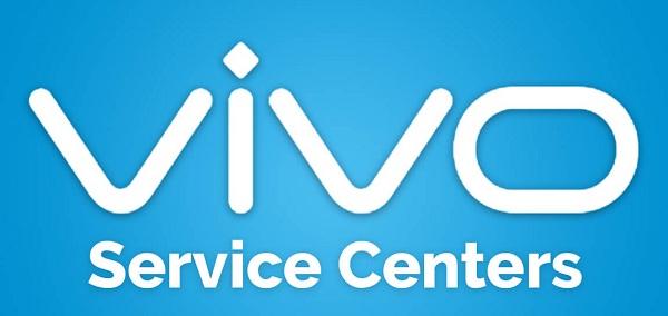 Alamat Vivo Service Center Seluruh Indonesia