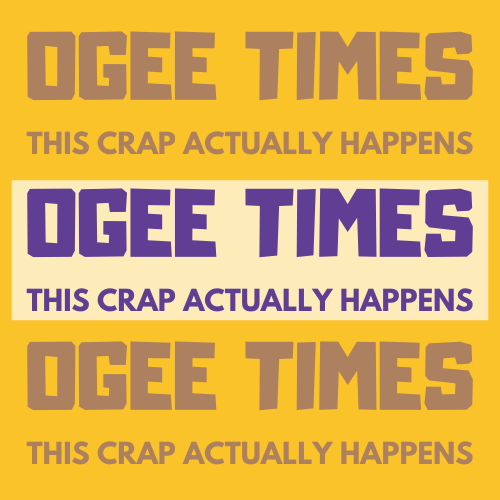 Ogee Times