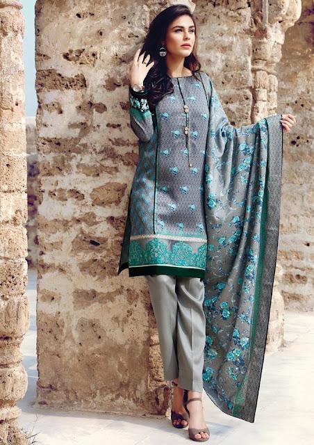 Alkaram-winter-cottel-linen-dresses-collections-for-women-2016-17-9