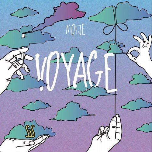 Moi je - Voyage | NuDisco gegen den Herbst-Blues