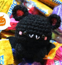 http://amigurumifood.blogspot.com.es/search/label/Halloween