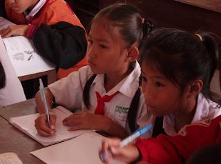 5 Teknik Belajar Bahasa Indonesia yang Menyenangkan di Sekolah