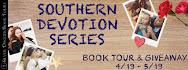 Southern Devotion Series