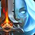 Bladebound HD mod