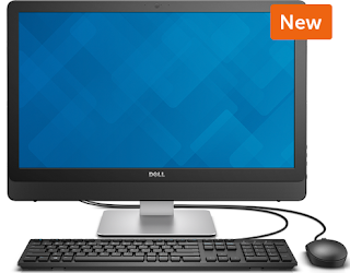 Dell Vostro 5460 Drivers (All In One) For Windows 10 (64bit)