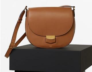 model tas wanita terbaru 03