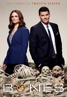 مشاهدة مسلسل Bones الموسم الثاني عشر مترجم كامل مشاهدة اون لاين و تحميل  Bones-twelve-season.63183