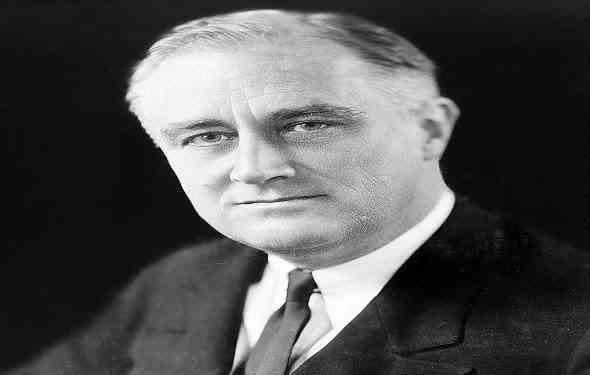 Franklin-D-Roosevelt-Biography-قصة-حياة-فرانكلين-روزفلت