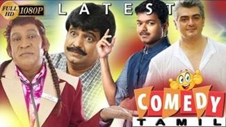 Tamil Movie Funny Scenes | Tamil comedy | Tamil Funny Scenes