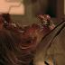 Haftanın Korku Filmi - Cube (1997)