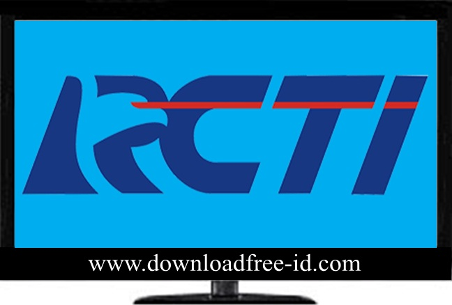 Rcti Streaming: STREAMING RCTI TV LIVE
