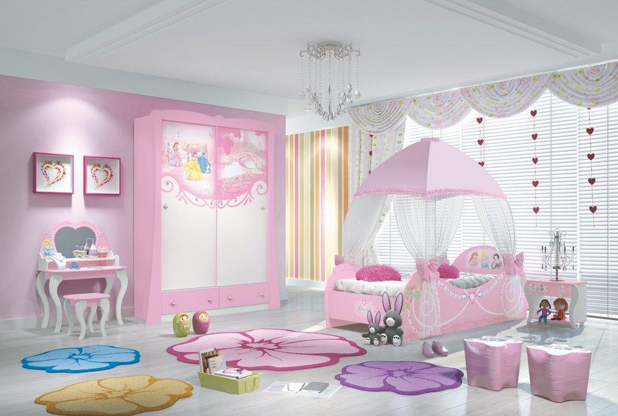 habitacion-decoracion-barbies