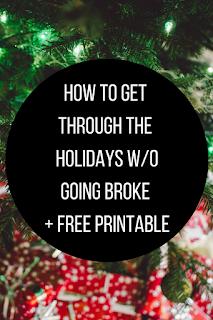 howto-holidays-guide-free-printable-broke-budgeting-money-moneysaving