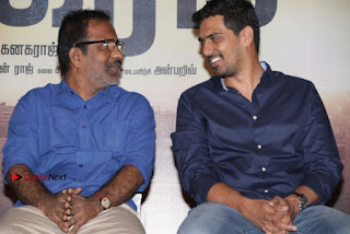 Maanagaram Movie Press Meet Stills  0024.jpg