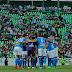 Copa MX no salva a Cruz Azul