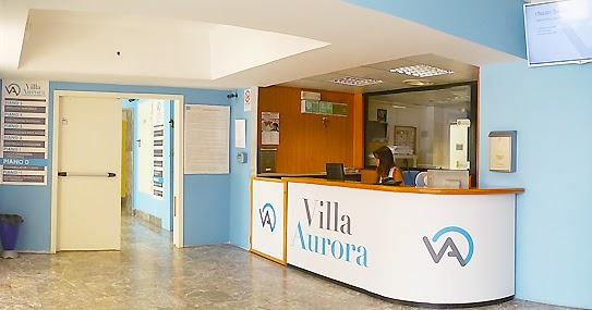 REGGIO CALABRIA. Endometriosi: incontro a Villa Aurora