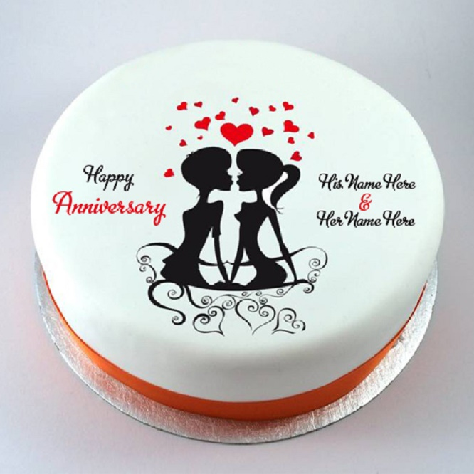 Happy Anniversary Images HD Free Download for Facebook ...