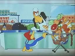 Eu Experimento Walmart X Carrefour