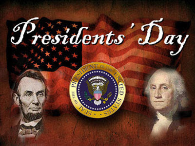 Happy-President-Day-2017-Image