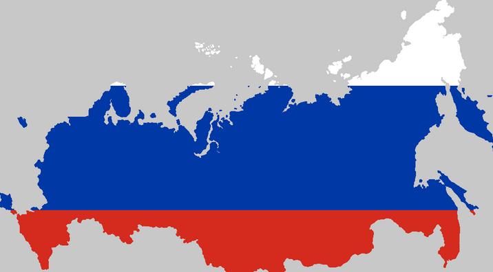 CREATIVE ONLINE: Russia Phone Dial Code   All European ...