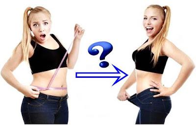 Adelgazar bajar peso sin hacer ejercicio