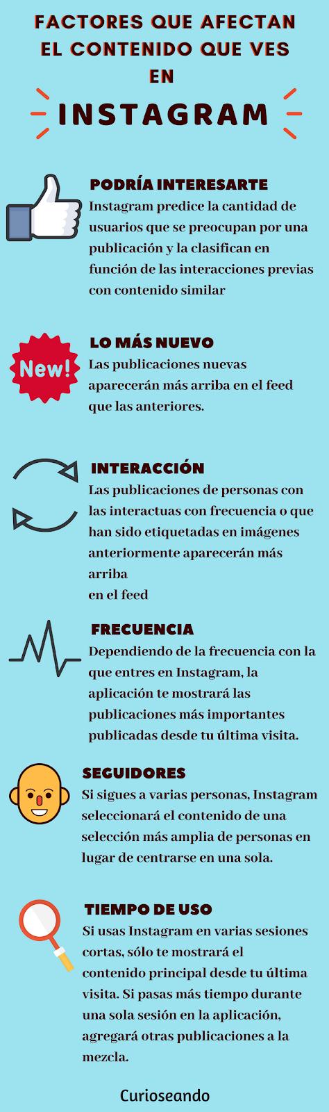 factores-afectan-instagram