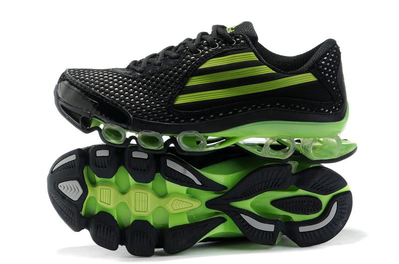 www.jersey-trainers.com  Adidas Titan Bounce 2011 Women s Running Shoes 163807c4e82ba