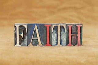 Christian Phrases