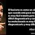 Qué significa la irrupción pública de Vox, por Alberto Garzón