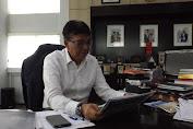 Rektor Unsyiah : Bidang Lapangan Kerja Berubah