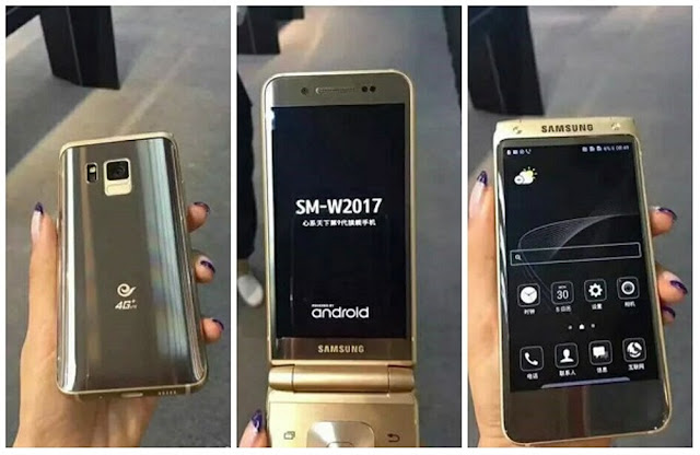 samsung-flip-phone-w2017