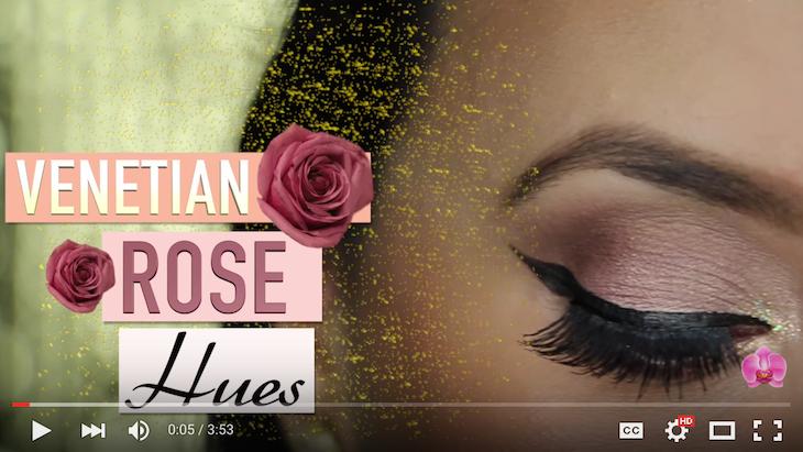 Venetian-Rose-Hues-Vivi-Brizuela-Pink-Orchid-Makeup