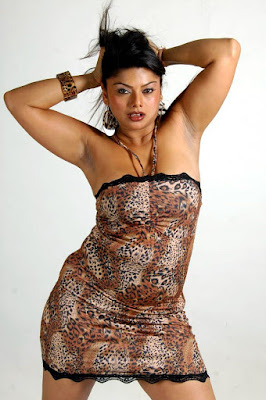 Swathi verma