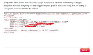cara memasang google adsense di youtube