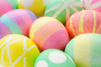 Christian easter images free