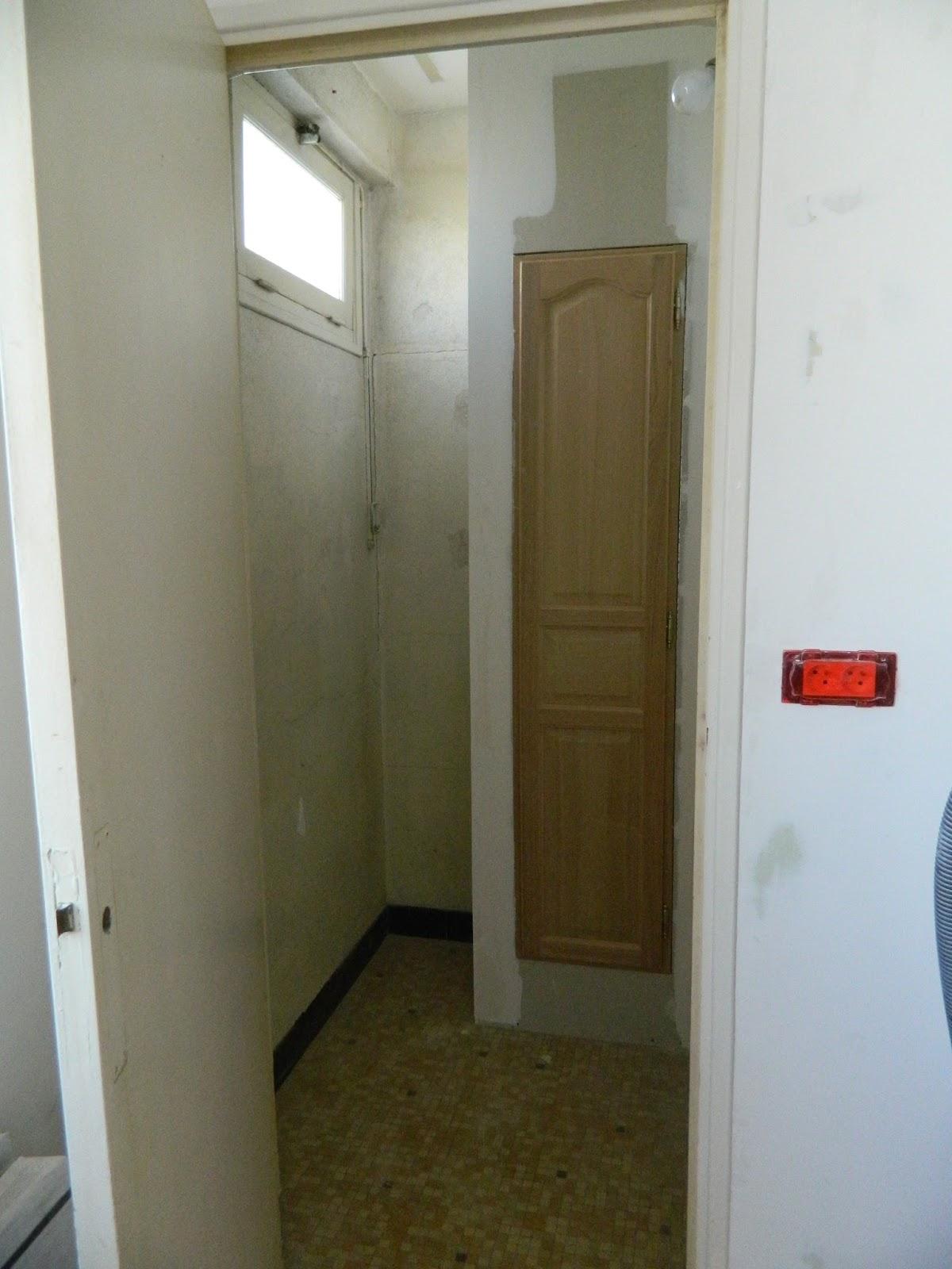 r nover un appartement soi m me. Black Bedroom Furniture Sets. Home Design Ideas