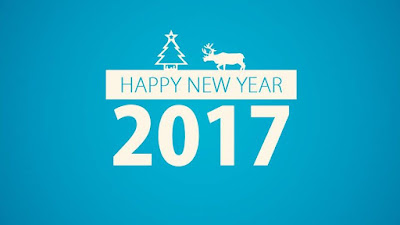 HD Happy New Year Images Images