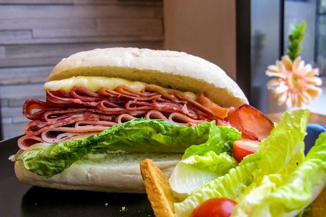 Nines vs. Food - Poke Bowls and New Dishes at Holiday Inn Makati-3.jpg