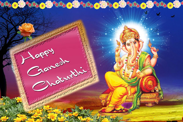 Top Best Ganesh Chaturthi Bhajans Lyrics Bhakti Songs Aarti HD Videos