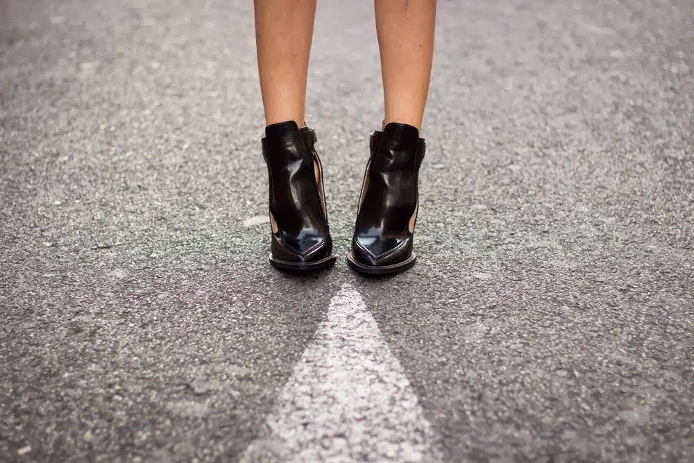 Top Ten Shoes Under