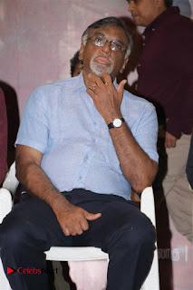 Yevanavan Tamil Movie Audio Launch Stills  0015.jpg