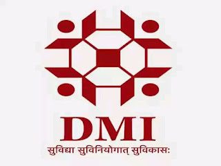 http://anurageros.blogspot.in/2017/10/dmi-patna-recruitment-2017.html