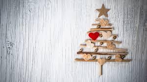 Qué NO Regalar a un Vegano estas Navidades