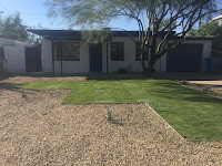 flipping houses in Arizona