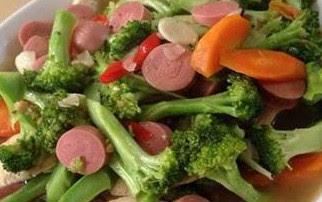 Cara-Membuat-Tumis-Brokoli-Spesial-dan-Praktis