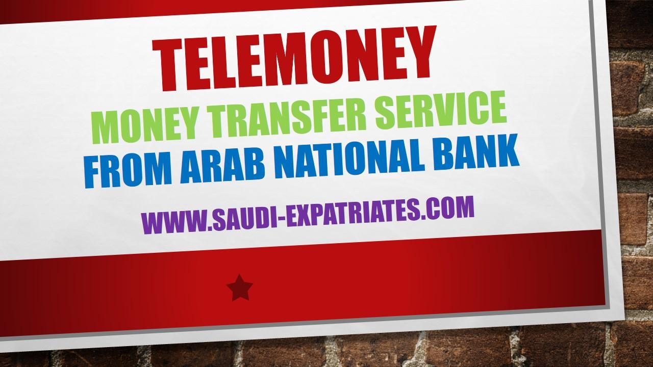 Telemoney Exchange Rate Remittance Center